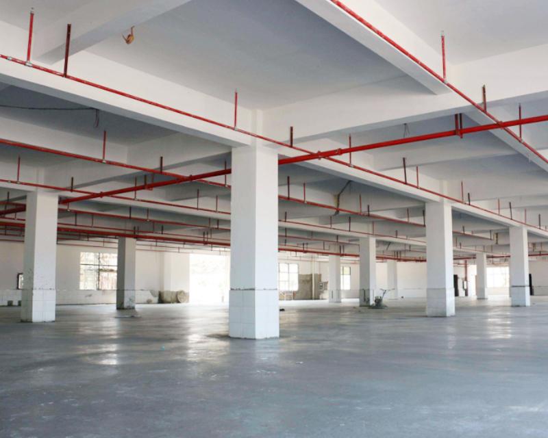 十堰专业工程质量检测公司